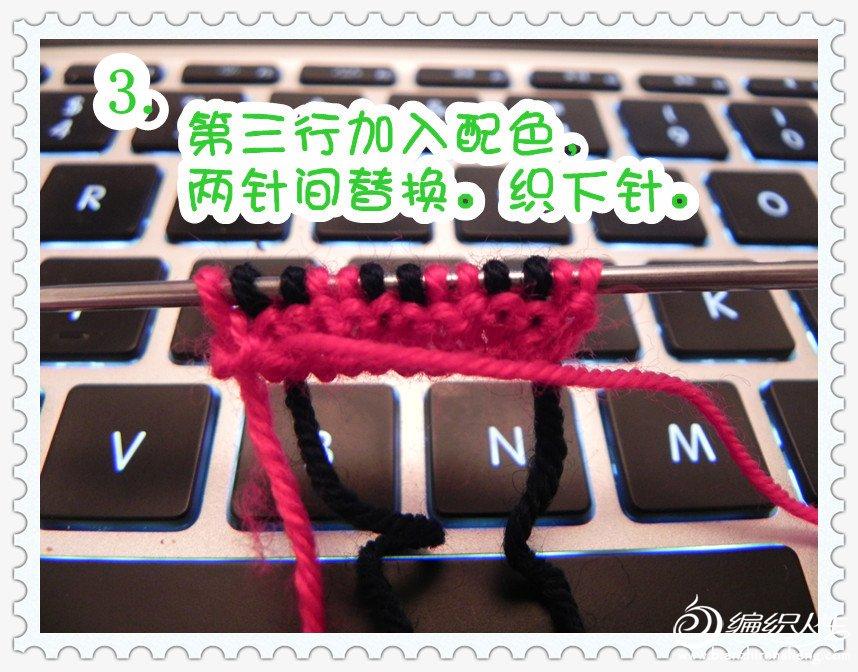 DSCN2934_副本.jpg