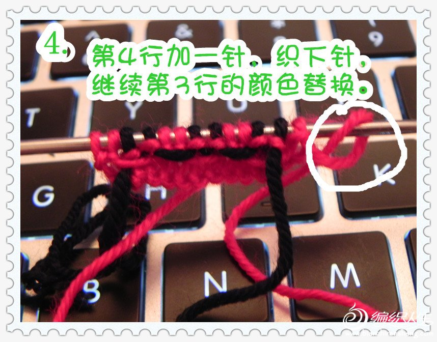 DSCN2935_副本.jpg
