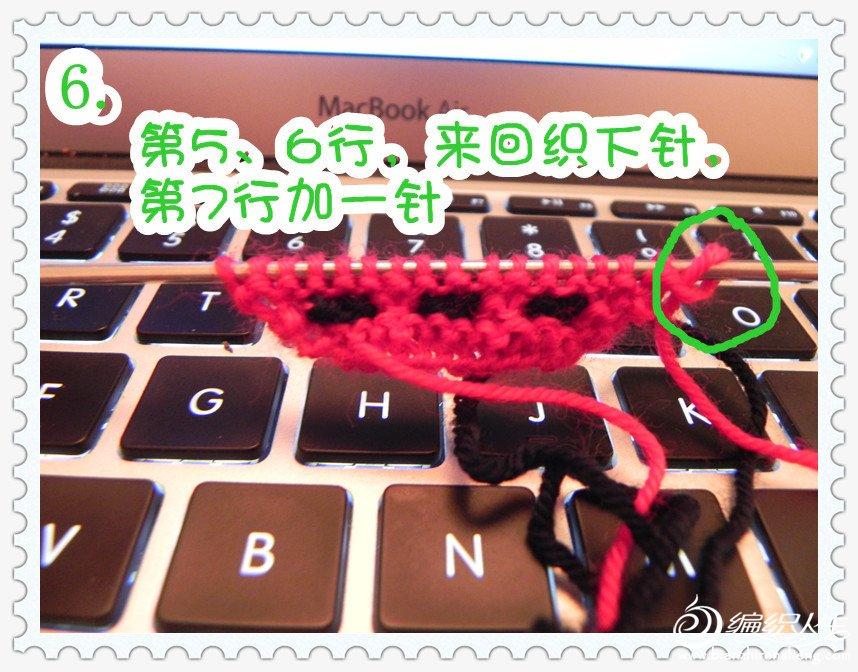 DSCN2941_副本.jpg