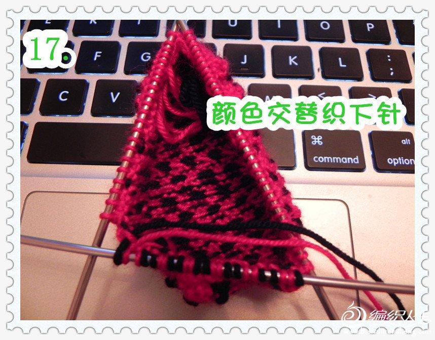 DSCN2971_副本.jpg