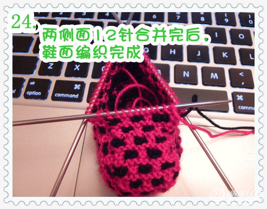 DSCN2983_副本.jpg