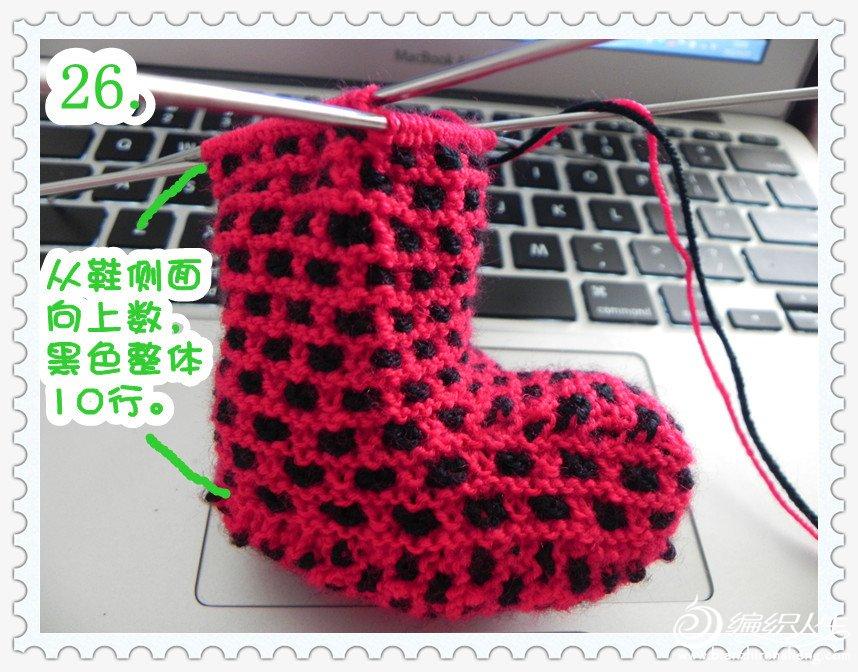DSCN2988_副本.jpg
