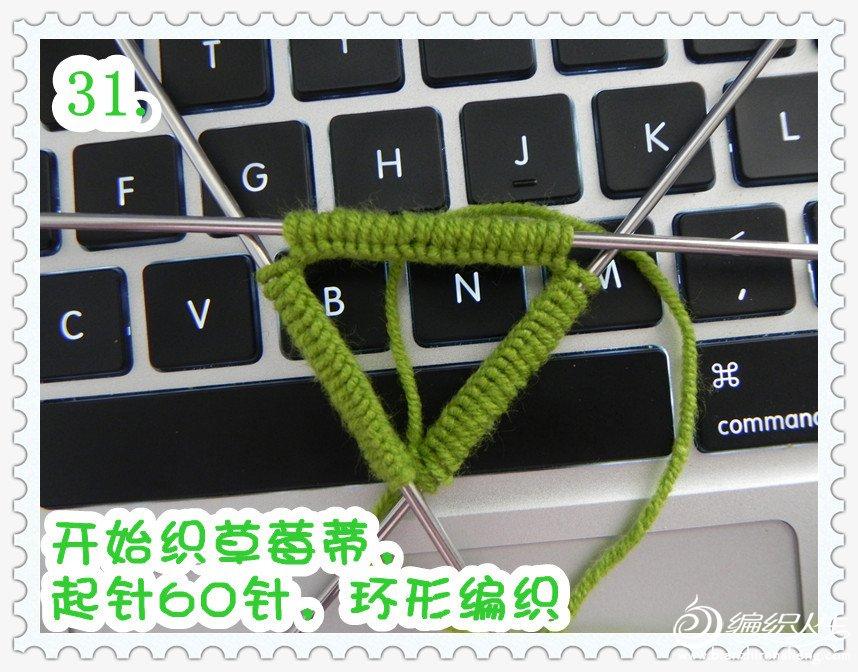 DSCN2994_副本.jpg