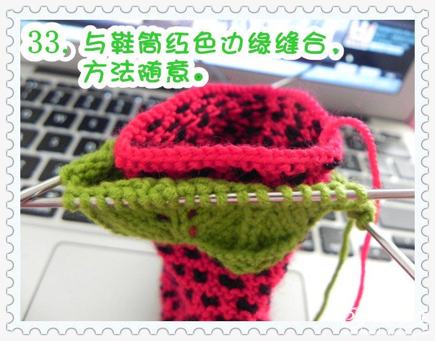 DSCN2996_副本.jpg