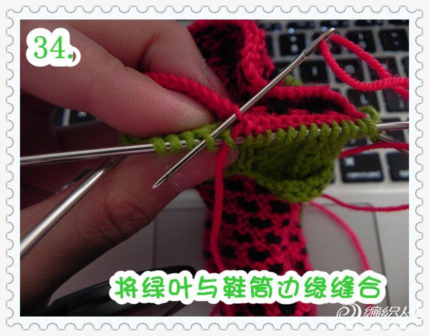 DSCN2998_副本.jpg