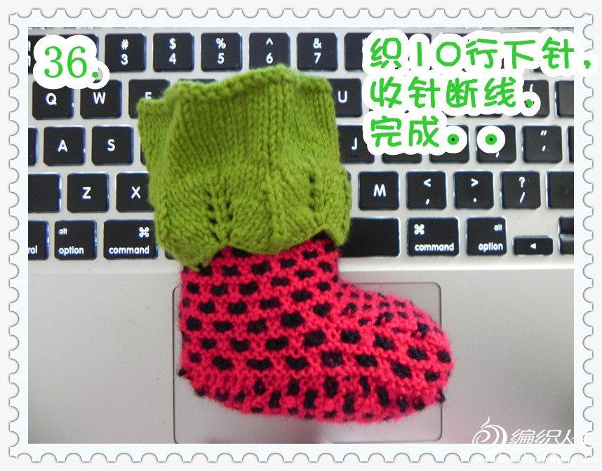 DSCN3001_副本.jpg