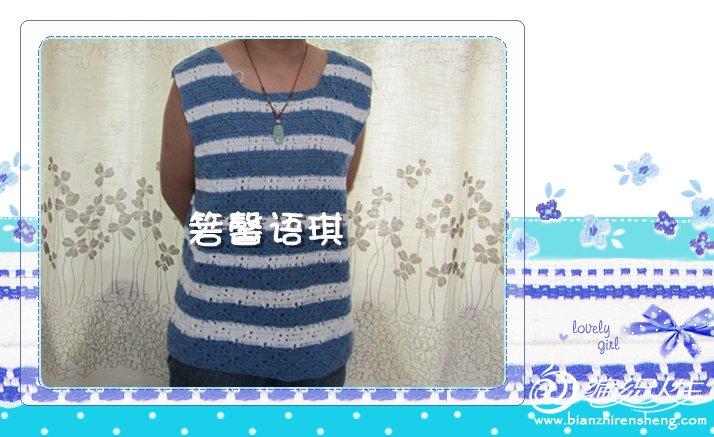 照片 055_副本.jpg