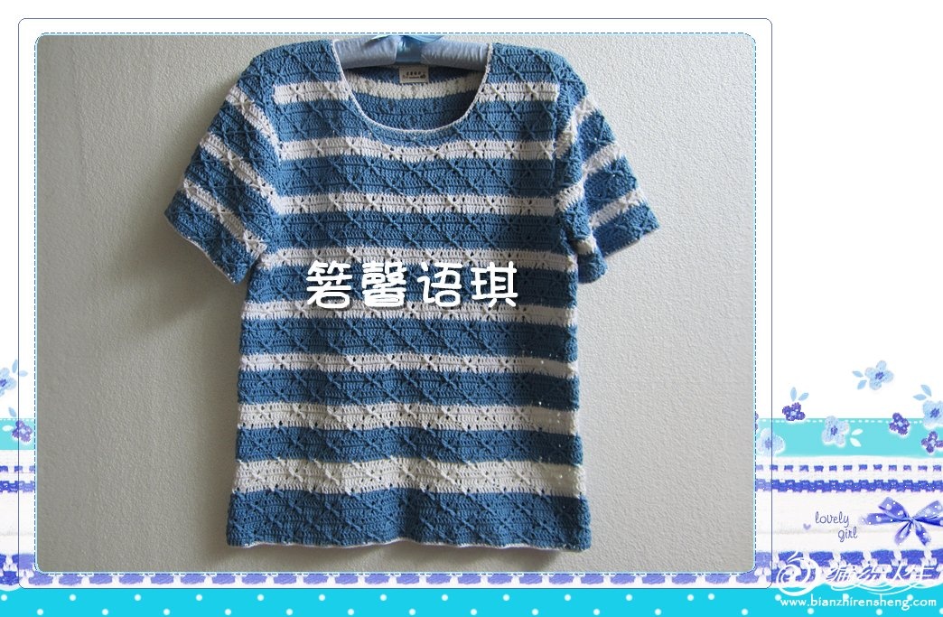照片 086_副本.jpg