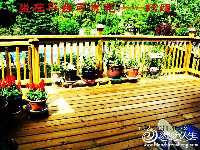我家花园四月花卉——织姐拍摄- (5).jpg