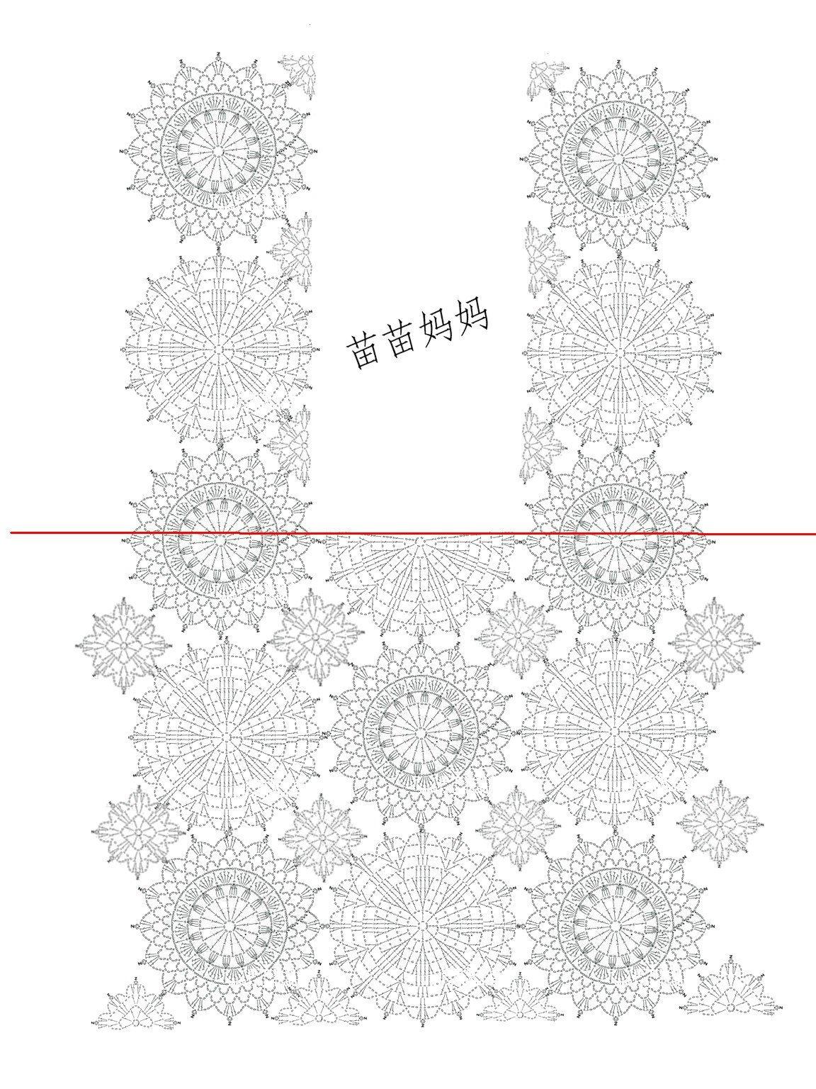 DSC04723_副本.JPG