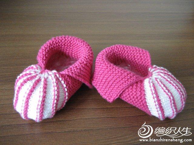 婴儿鞋 001.JPG