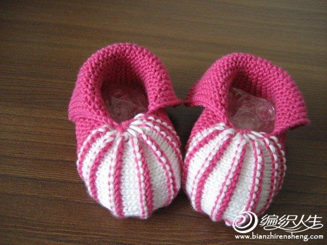 婴儿鞋 006.JPG