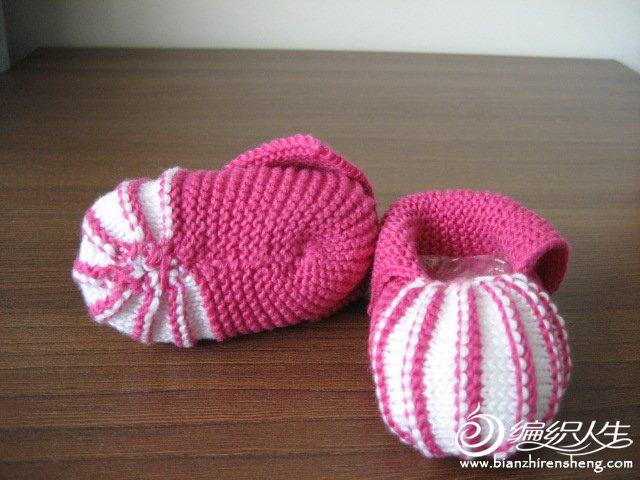 婴儿鞋 007.JPG