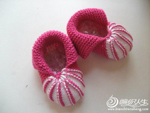 婴儿鞋 008.JPG