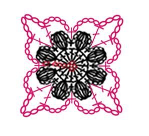 4角花.jpg