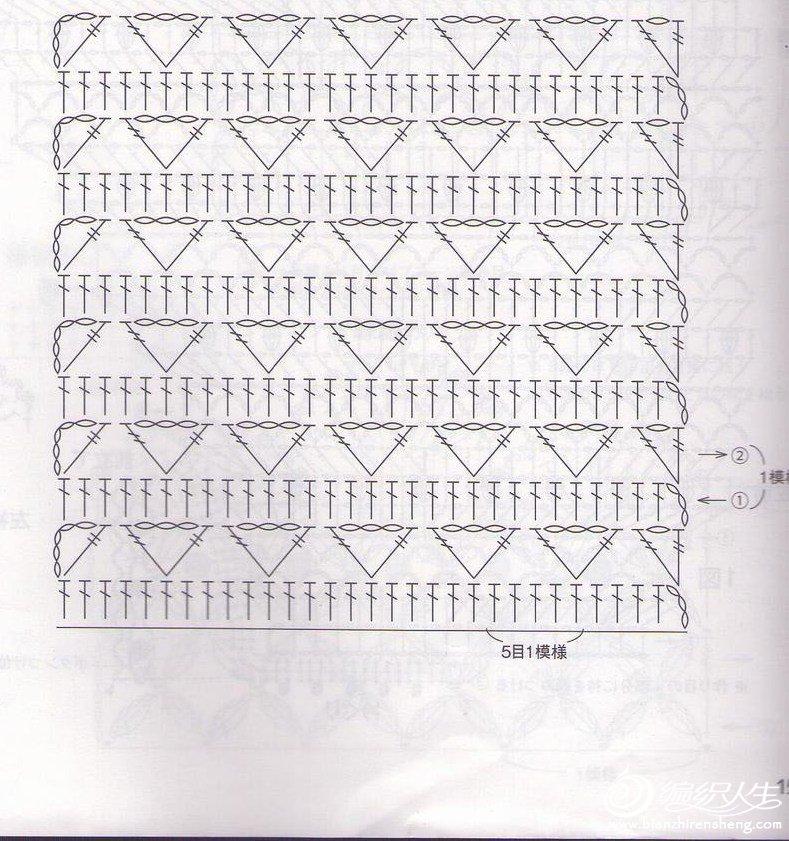 91500f68gbc58765eb0f8&690 - 副本.jpg