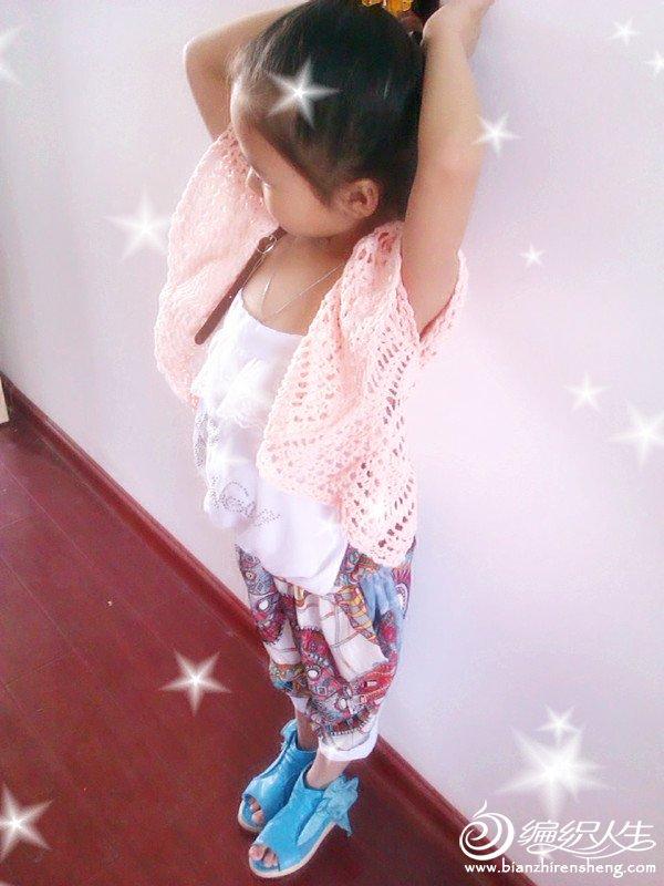 IMAG0528_副本.jpg
