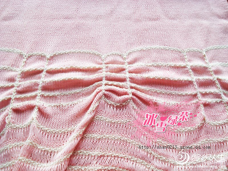 20120527菲儿珍珠丝复古粉06.jpg