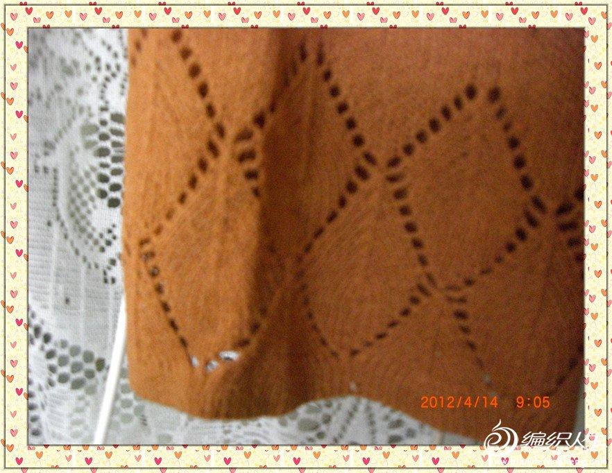 CIMG3579_副本.jpg