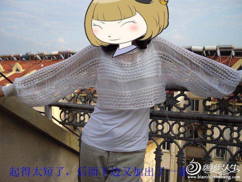 IMGP3014_副本.jpg