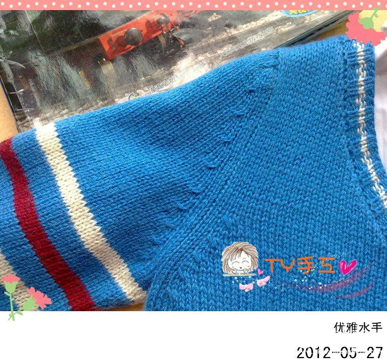201205272164_副本.jpg