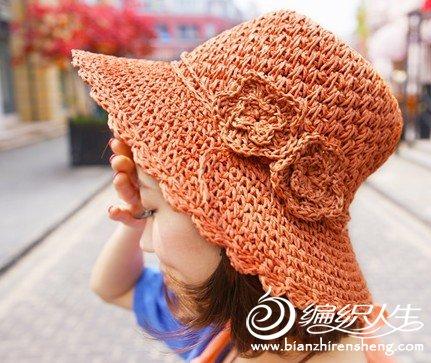 帽  子.jpg