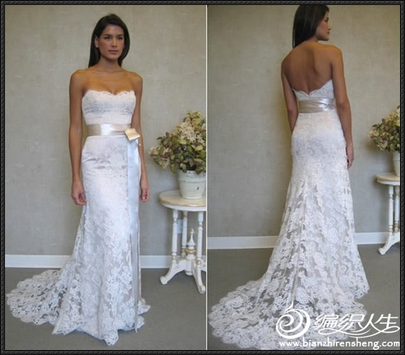 000000000crocheted wedding dresses 4.jpg