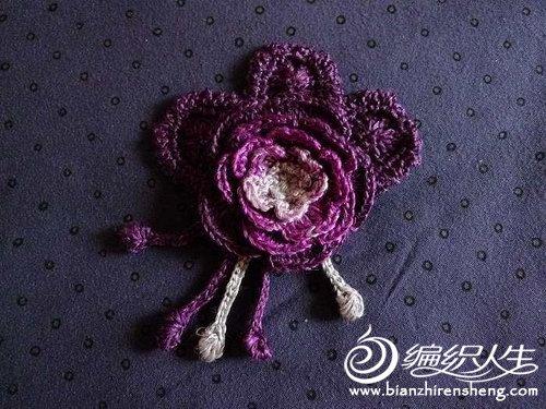玫红段染亚麻钩花.jpg