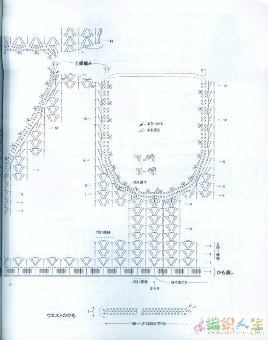 情人梦图解4.jpg