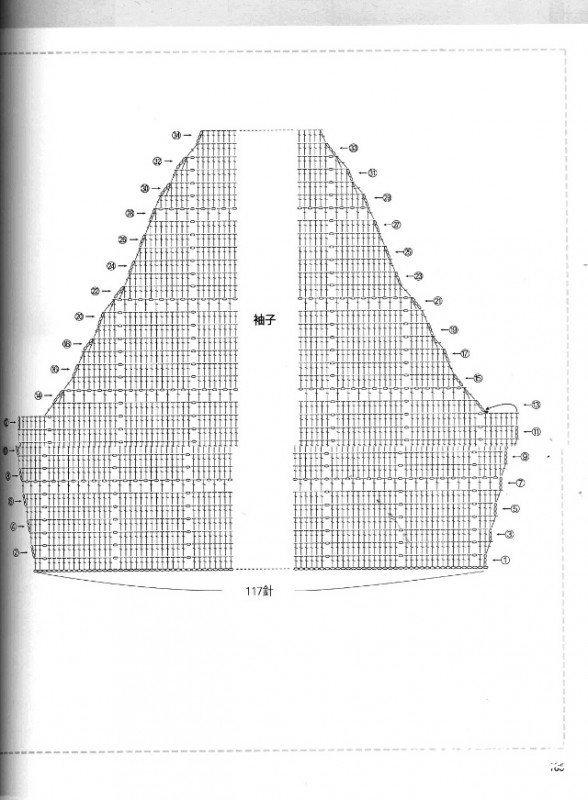 174850f9gbjcje4bfvj4be.jpg