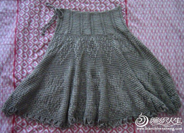 美裙2.jpg
