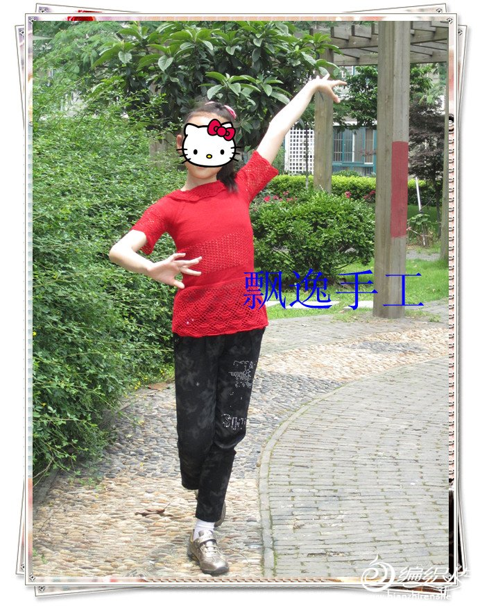 IMG_1001_副本.jpg