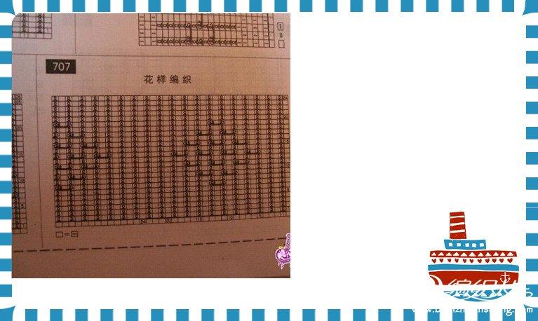 """图1""""_.jpg"""