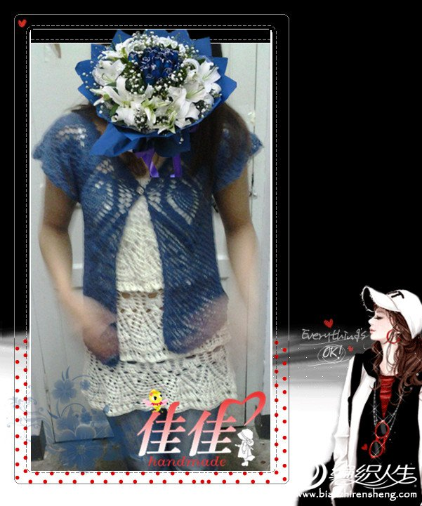 2012-05-29 20.42.06_副本.jpg