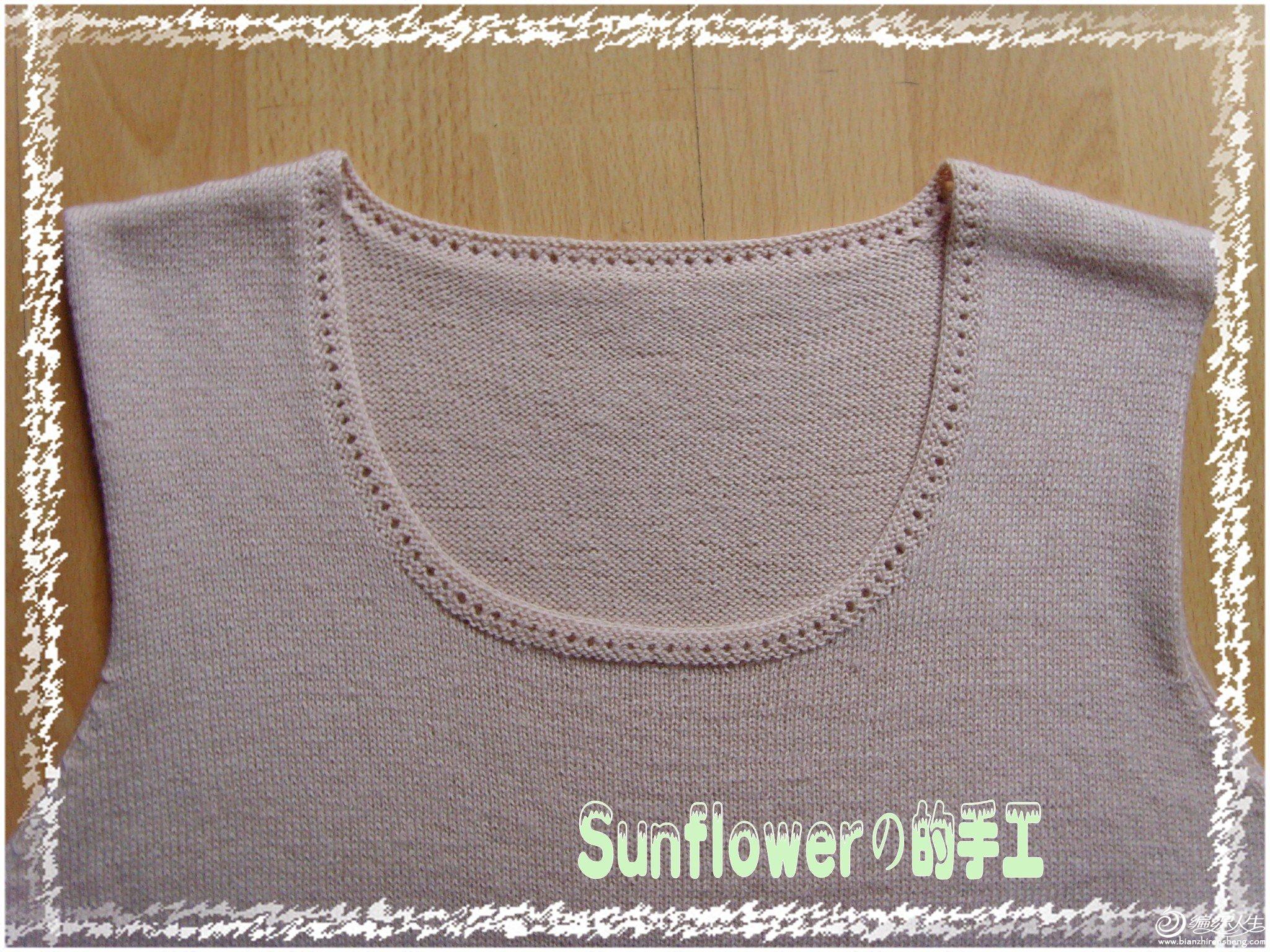 SNV31501_conew1.JPG