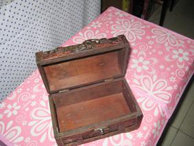 化妆盒1.jpg