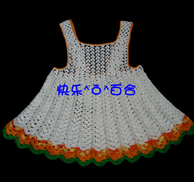 DSC08253_副本.jpg
