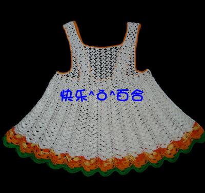 DSC08253_����.jpg