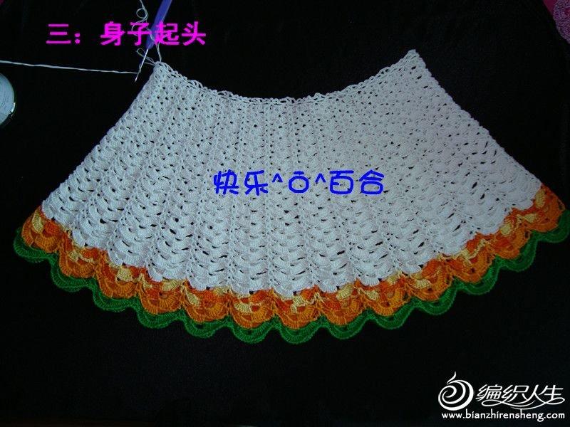 DSC08249_����.jpg