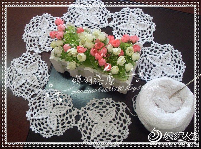 白色衣花2.jpg