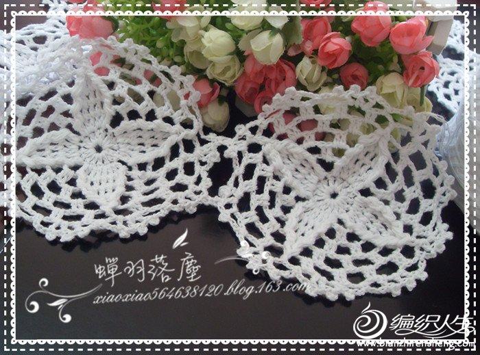 白色衣花3.jpg