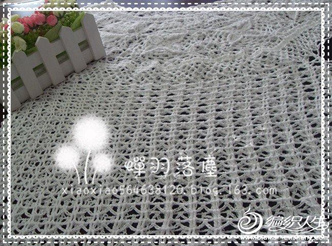 白色衣衣8.jpg