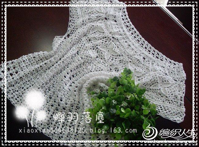 白色衣衣10.jpg