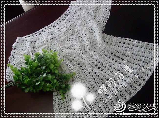 白色衣衣12.jpg