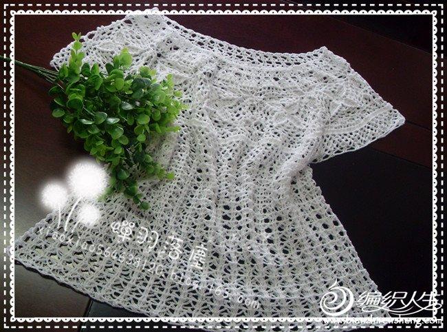 白色衣衣14.jpg