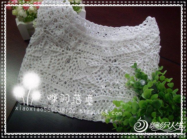 白色衣衣15.jpg