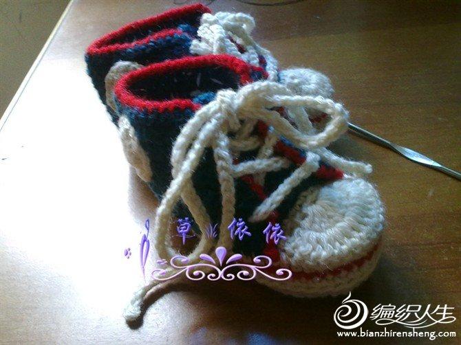 宝宝鞋1-4.jpg