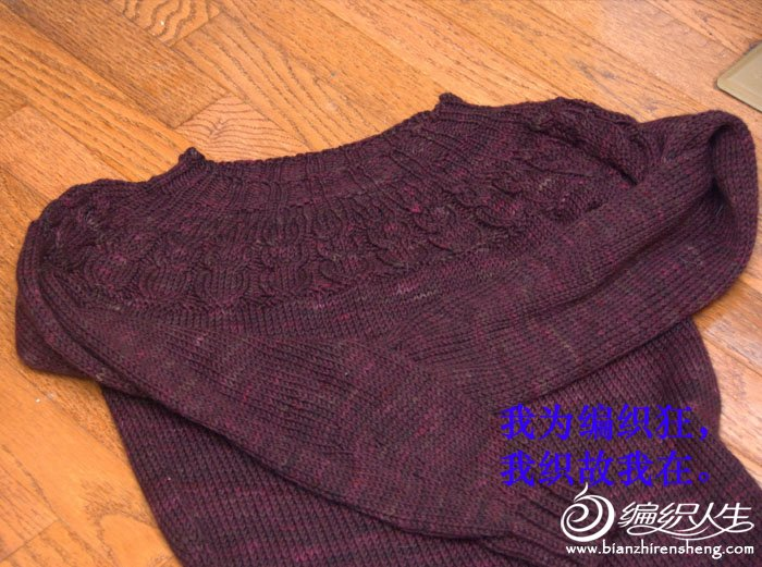 紫色之恋-1.jpg