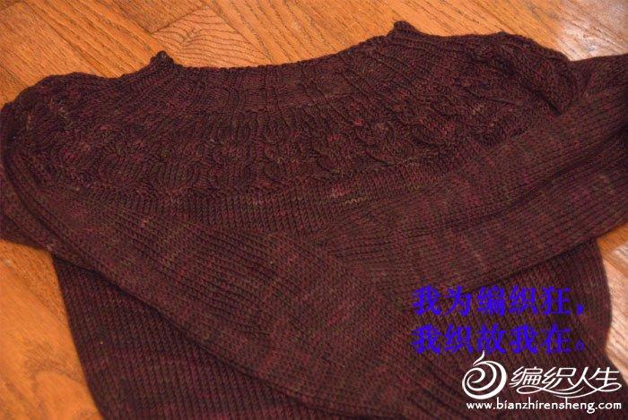 紫色之恋-2.jpg