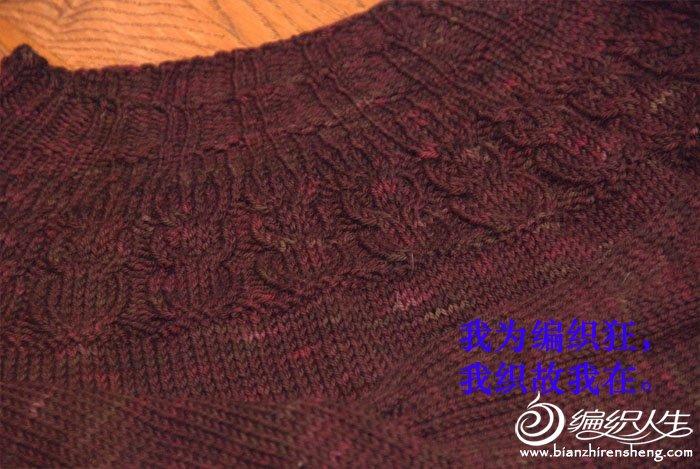 紫色之恋-3.jpg